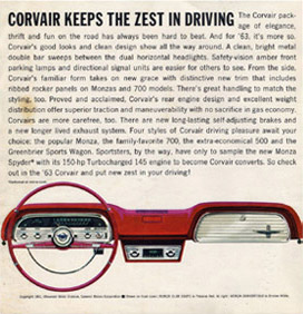leaflets-chevrolet-corvair