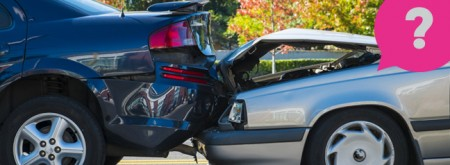 Road Traffic Accident Claims and Complensation